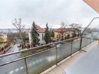 Prodej bytu 3+1 v osobním vlastnictví 87 m², Praha 9 - Prosek