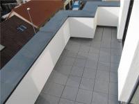 Prodej bytu 3+kk v osobním vlastnictví 77 m², Praha 8 - Libeň