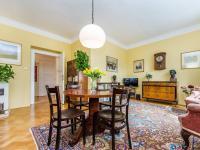 Prodej bytu Atypický v osobním vlastnictví 109 m², Praha 5 - Smíchov