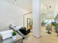 Prodej obchodních prostor 103 m², Praha 5 - Hlubočepy