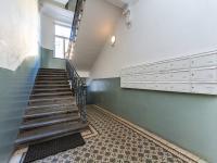 Prodej bytu 3+kk v družstevním vlastnictví 77 m², Praha 2 - Vinohrady