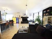 Prodej bytu 3+1 v osobním vlastnictví 90 m², Praha 4 - Hodkovičky