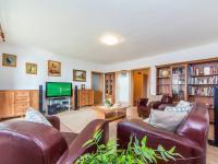 Prodej bytu 4+1 v osobním vlastnictví 101 m², Praha 10 - Strašnice