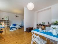 Prodej bytu 2+kk v osobním vlastnictví 47 m², Praha 4 - Braník
