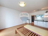 Pronájem bytu 1+kk v osobním vlastnictví 31 m², Praha 9 - Vysočany