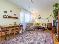 Prodej bytu 4+1 v osobním vlastnictví 92 m², Praha 10 - Strašnice