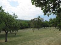Park Pod Korábem (Prodej bytu 2+kk v osobním vlastnictví 41 m², Praha 8 - Libeň)