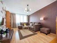 Prodej bytu 3+1 v osobním vlastnictví 88 m², Praha 4 - Háje
