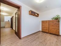 Prodej domu v osobním vlastnictví 231 m², Mělník
