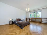 Prodej bytu 3+1 v družstevním vlastnictví 79 m², Praha 4 - Braník