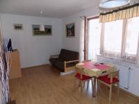 Prodej bytu 2+kk v osobním vlastnictví 46 m², Praha 10 - Hostivař