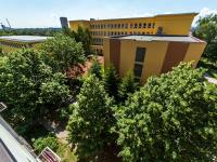 Prodej bytu 3+kk v osobním vlastnictví 52 m², Praha 10 - Malešice