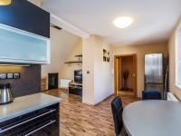 Pronájem bytu 3+kk v osobním vlastnictví 84 m², Praha 7 - Holešovice