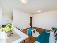 Prodej bytu 3+kk v osobním vlastnictví 57 m², Praha 8 - Karlín