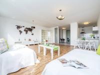 Prodej bytu 3+kk v osobním vlastnictví 102 m², Praha 10 - Horní Měcholupy