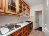 Pronájem bytu 4+1 v osobním vlastnictví 117 m², Praha 5 - Stodůlky