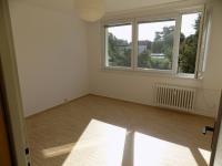 Pronájem bytu 1+1 v osobním vlastnictví 32 m², Praha 5 - Hlubočepy