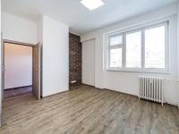 Pronájem bytu 2+kk v osobním vlastnictví 48 m², Praha 3 - Vinohrady