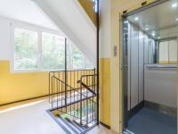 Prodej bytu 3+1 v osobním vlastnictví 62 m², Praha 4 - Podolí