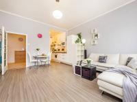 Prodej bytu 2+kk v osobním vlastnictví 71 m², Praha 10 - Vršovice
