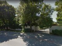 Prodej pozemku 111 m², Praha 7 - Troja