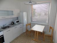 Pronájem bytu 1+1 v osobním vlastnictví 38 m², Praha 9 - Letňany