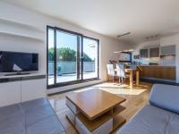 Prodej bytu 3+kk v osobním vlastnictví 73 m², Praha 8 - Bohnice