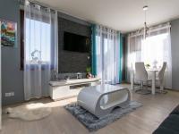 Prodej bytu 2+kk v osobním vlastnictví 60 m², Praha 4 - Modřany