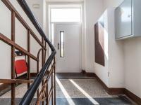 Prodej bytu 2+kk v družstevním vlastnictví 56 m², Praha 8 - Karlín