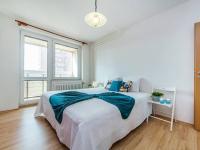 Prodej bytu 4+1 v osobním vlastnictví 113 m², Praha 10 - Strašnice
