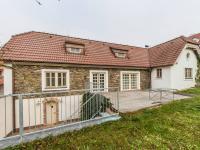 Prodej domu v osobním vlastnictví 178 m², Okoř