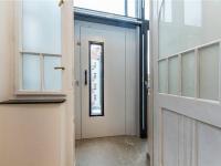 Prodej bytu 3+kk v osobním vlastnictví, 90 m2, Praha 7 - Bubeneč