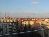 Pronájem bytu 1+kk v osobním vlastnictví 41 m², Praha 4 - Nusle