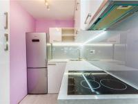 Pronájem bytu 2+kk v osobním vlastnictví 43 m², Praha 8 - Kobylisy