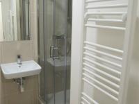 Prodej bytu 1+kk v osobním vlastnictví 52 m², Praha 10 - Michle