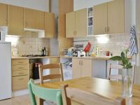 Pronájem bytu 2+kk v osobním vlastnictví 60 m², Praha 10 - Vršovice