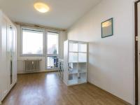 Pronájem bytu 3+1 v osobním vlastnictví 70 m², Praha 9 - Vysočany