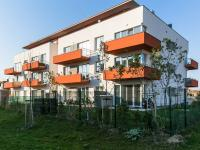 Prodej bytu 2+kk v osobním vlastnictví 89 m², Praha 10 - Pitkovice