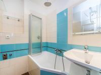 Prodej bytu 3+kk v osobním vlastnictví 57 m², Příbram