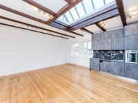 Pronájem bytu 2+kk v osobním vlastnictví 44 m², Praha 1 - Nové Město