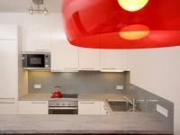 Pronájem bytu 2+kk v osobním vlastnictví 53 m², Praha 1 - Malá Strana