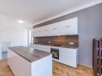 Pronájem bytu 4+kk v osobním vlastnictví 120 m², Praha 5 - Smíchov