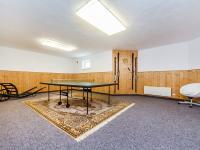 Prodej domu v osobním vlastnictví 317 m², Praha 9 - Koloděje