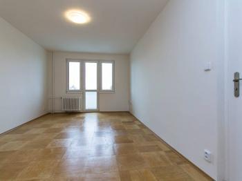 Pronájem bytu 2+1 53 m², Praha 4 - Krč