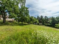 Prodej pozemku 1550 m², Kostelec nad Černými lesy