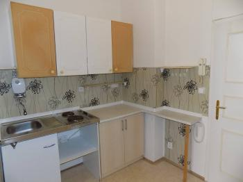 Pronájem bytu 1+kk v osobním vlastnictví 30 m², Praha 3 - Žižkov