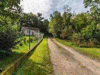 Prodej pozemku 746 m², Praha 10 - Záběhlice