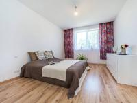 Prodej domu v osobním vlastnictví 120 m², Louňovice