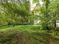 Pronájem bytu 1+kk v osobním vlastnictví 20 m², Praha 2 - Vinohrady