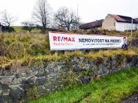 Prodej pozemku, 5574 m2, Čisovice